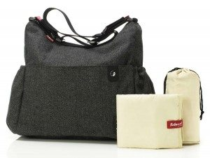 Babymel-Big-Slouch-Changing-Bag