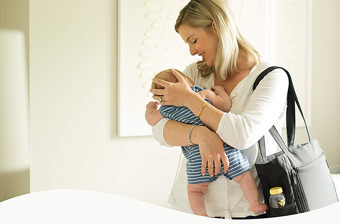 Best Electric Breast Pumps: Buying Guide