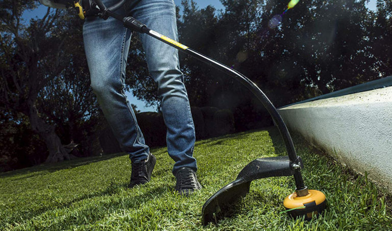 Best Petrol Strimmer Reviews: Buying guide