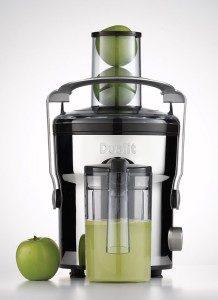 Dualit-88220-apple-juicing