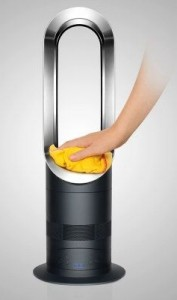 Dyson-AM05-Hot-+-Cool-cleaning