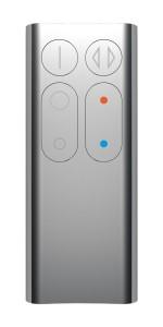 Dyson-AM05-Hot-+-Cool-remote
