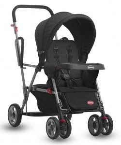 Joovy-Caboose-Stand-on-Tandem-Double-Pushchair