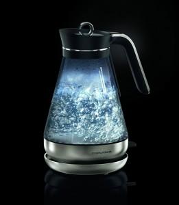 Morphy-Richards-108000-Redefine-Kettle-boiling