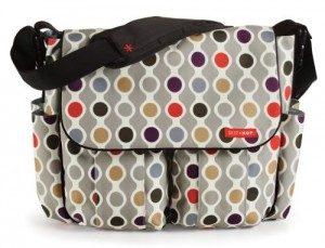 Skip-Hop-Dash-Deluxe-Baby-Changing-Bag