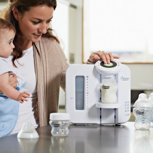 Tommee-Tippee-Perfect-Prep-2